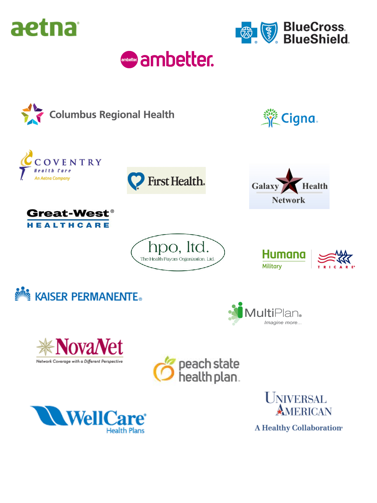 Insurance_Participation